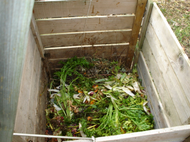 faire du composte maison comment faire son compost suite.